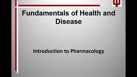 Thumbnail for entry WL - FHD - 170208 - Hockerman - Intro Pharm