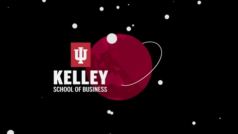 Thumbnail for entry CIBER Focus: Indiana University Diplomacy Lab Program with Michael Hamburger