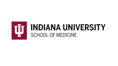 Thumbnail for entry Bradley Allen, MD, PhD | Senior Associate Dean