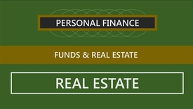 Thumbnail for entry F152_13-3_Investing in Real Estate