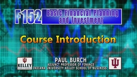 Thumbnail for entry F152_01-0_Introduction to the Course