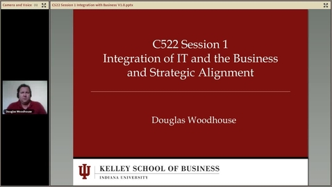 Thumbnail for entry dwoodhou MP4s_C522 Woodhouse II_C522 Summer 2013 Session 1 v2