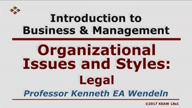 Thumbnail for entry X100_Lecture 08-Segment 1_Legal