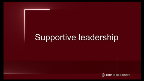 Thumbnail for entry Core1-Leading_Organizations_Week4Video6