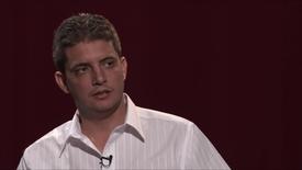 "Thumbnail for entry CIBER Focus: ""Entrepreneurship in Cuba"" with Manuel Antonio Arias Seijas - August 7, 2017"