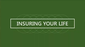 Thumbnail for entry F260_Lecture 08-Segment 1_Principles of Life Insurance