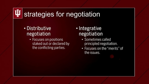 Thumbnail for entry M07V07 Negotiation