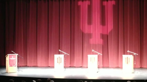 Thumbnail for entry SHARE ME -Congressional_Candidate_Debate_03.27.18.mp4