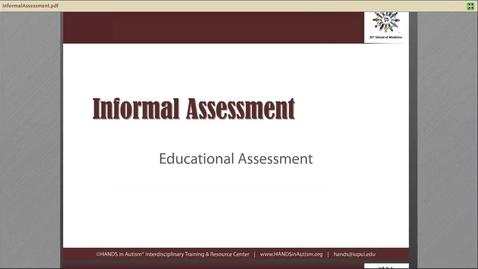 Thumbnail for entry Webinar Series for Edu Environments_1