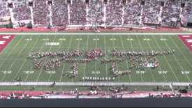 Thumbnail for entry 2011-10-01 vs Penn State - Halftime