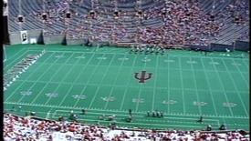 Thumbnail for entry 1987-09-12 vs Rice - Pregame