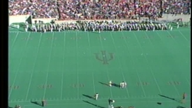 Thumbnail for entry 1987-11-21 vs Purdue - Halftime