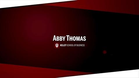 Thumbnail for entry 2016_10_19_T175-AbbyThomas-abbthoma (upload 10/19)
