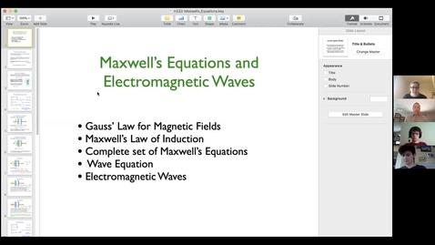 Thumbnail for entry H222-EMWaves-04-13-2020