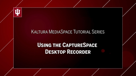 Thumbnail for entry 2017_03_29_KalturaTutorialSeries_DesktopRecorder