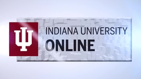 Thumbnail for entry Introduction to Financial Services at Indiana University