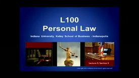 Thumbnail for entry L100_09_3