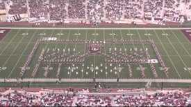 Thumbnail for entry 2011-09-10 vs Virginia - Halftime