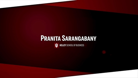 Thumbnail for entry 2016_10_18_T175-PranitaSarangabany-psaranga (upload 10/18)
