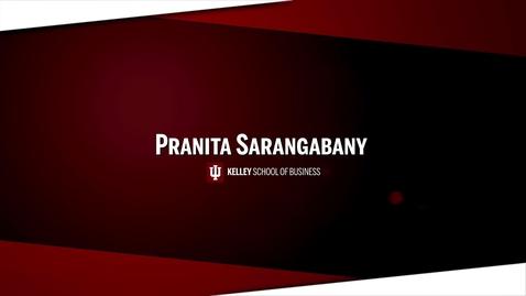 Thumbnail for entry 2016_10_18_T175-PranitaSarangabany-psaranga (upload 10/18)