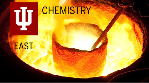 Thumbnail for entry Introduction to Equilibrium Constants
