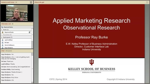 Thumbnail for entry C572 - Applied Marketing Research_Week3_0.mp4