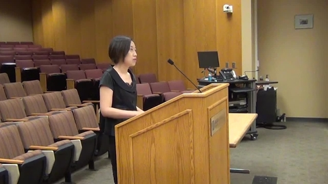 Thumbnail for entry 2017.09.05.1800 - Appellate Adv - Oral Arguments - Room 123 - Yvette Wang .mp4