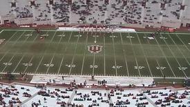 Thumbnail for entry 2002-11-26 vs Penn State - Pregame