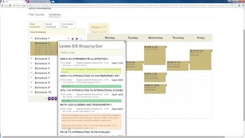 Thumbnail for entry RegisteringForClasses