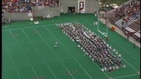 Thumbnail for entry 1987-11-07 vs Illinois - Halftime