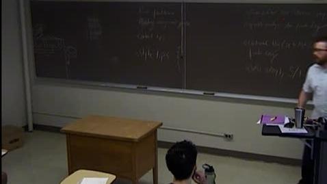 Thumbnail for entry 8AM - Faruk - Transformational Speech