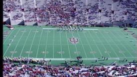 Thumbnail for entry 1993-11-20 vs Purdue - Pregame