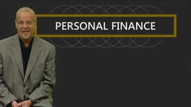 Thumbnail for entry F260_Lecture 15-Segment 3_Personal Finance & The Good Life