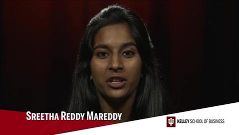 Thumbnail for entry 2016_10_12_T175-SreethaReddyMareddy-smareddy
