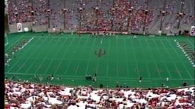 Thumbnail for entry 1987-11-07 vs Illinois - Pregame