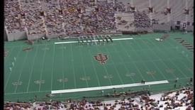 Thumbnail for entry 1994-11-12 vs Ohio State - Pregame