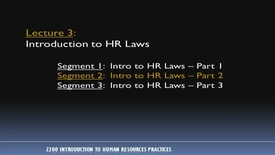 Thumbnail for entry Z200_Lecture 03-Segment 2: Introduction to HR Laws, Pt. 2