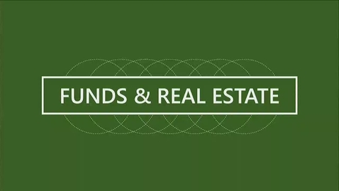 Thumbnail for entry F260_Lecture 13-Segment 1_Investing in Mutual Funds
