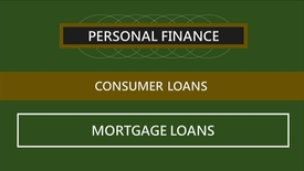 Thumbnail for entry F251_07-3_Mortgage Loans