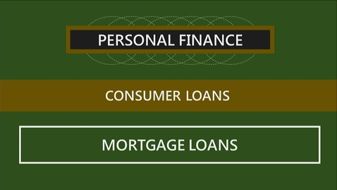 Thumbnail for entry F251 07-3 Mortgage Loans