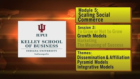 Thumbnail for entry FSC 5-2 Growth Models