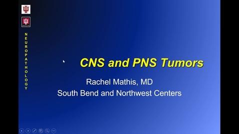 Thumbnail for entry NSB-SB-5/11/2017