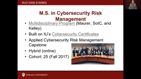 Thumbnail for entry 2017_02_21_Webinar-MSCybersecurity (2/22)