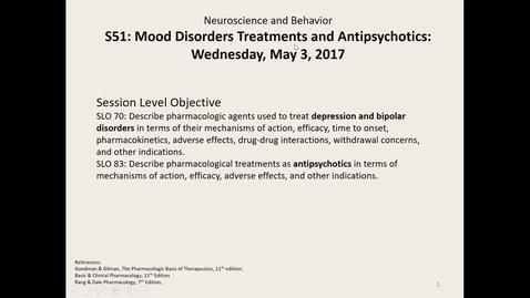 Thumbnail for entry Antidepressant_antipsychotic