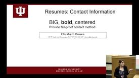Thumbnail for entry 2016.10.18.1200 - CSO Resume Workshop.mp4