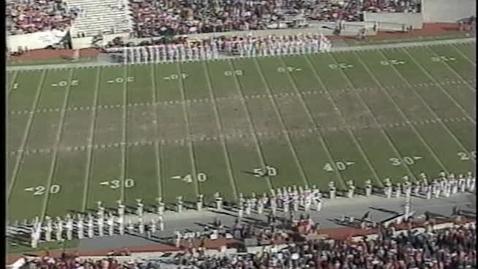 Thumbnail for entry 1998-11-14 vs Minnesota - Halftime