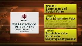 Thumbnail for entry FSC_1-1_Social & Shareholder Value