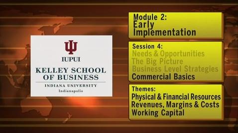 Thumbnail for entry FSC 2-4 Commercial Basics