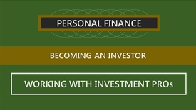 Thumbnail for entry F251_11-2_Working with Investment Professionals