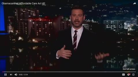 Thumbnail for entry Z340 Obamacare 2